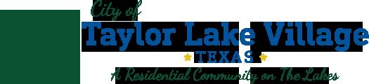 Taylor Lake Village, TX